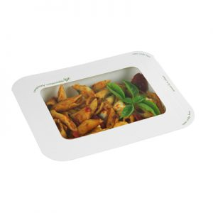 DELI TAKEAWAY CONTAINERS
